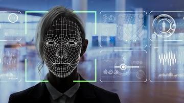 Reconhecimento facial: dez razões preocupantes com a tecnologia