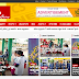 Web Design- CS News