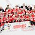 Mundial femenino 2021 (Calgary, Canadá) - Canadá pone fin a la racha de Estados Unidos con su 11º oro