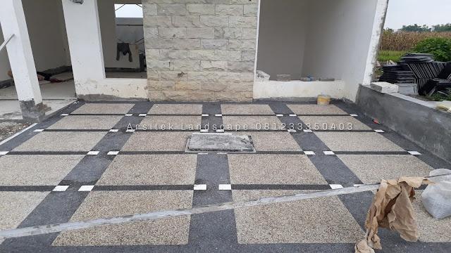 Hubungi sekarang juga jasa tukang batu sikat jember di 081233350403 Informasi terlengkap seputar layanan jasa pemasangan batu sikat di kota jember, ARSITEK LANDSCAPE merupakan penyedia jasa layanan pemasangan lantai batu sikat/batu kerikil terbaik di jember dan sekitarnya, mengerjakan berbagai motif batu sikat/batu alam, Tukang Lantai Carport Batu Koral jember, Tukang Carport jember, Jasa Pembuatan Batu Lantai Carport /Batu Sikat jember, Harga Pembuatan Batu Lantai Carport Batu Sikat jember. Tukang Batu Sikat jember, Jasa Pembuatan Carport jember, Jasa Tukang Batu Sikat/Carport jember, Kami Ahli Dalam Pembuatan Atau Pemasangan Batu Sikat, Batu Carport, Jasa Tukang Carport jember, Jasa Tukang Batu Sikat jember, Jasa Pembuatan Carport di jember, Jasa Pembuatan Batu Sikat Wilayah jember Dengan Harga Murah Sangat Bersaing. Jasa Pembuatan Carport di jember, Jasa Pemasangan Lantai Carport jember, Jasa Tukang Pembuatan Lantai Carport, Jasa Tukang Carport Batu Sikat jember, Tukang Carport jember, Jasa Tukang Carport Terbaik di jember, Jasa Pembuatan Carport di jember, Jasa Pemasangan Lantai Carport jember, Tukang carport jember, Jasa Tukang batu carport batu sikat di jember, Jasa Tukang Carport Terbaik di jember, Jasa Pembuatan Carport di jember, Jasa Pemasangan Lantai Carport jember,