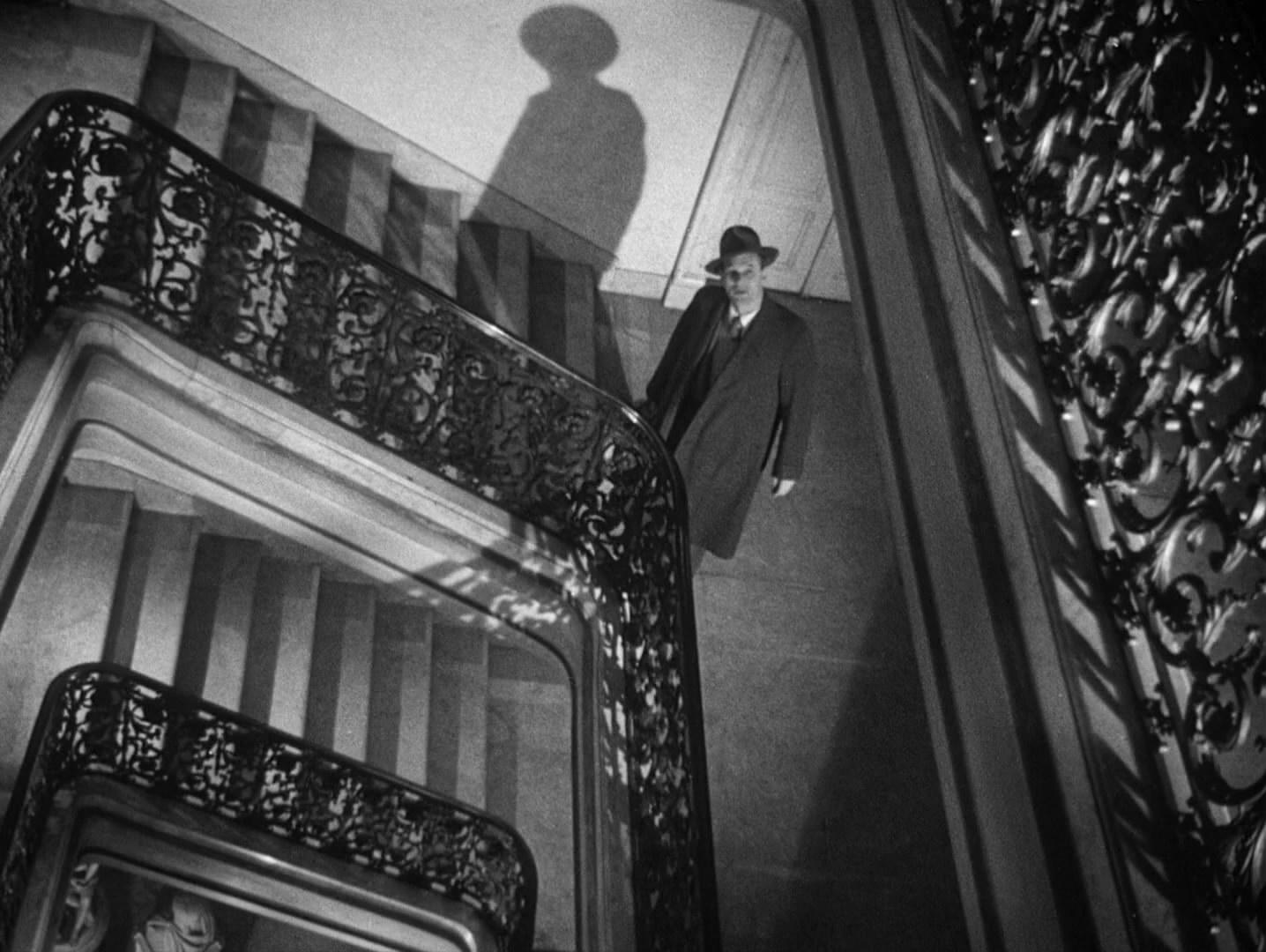 100 Best Corridors Stairs Lighting Images By John: Bonjourtristesse.net