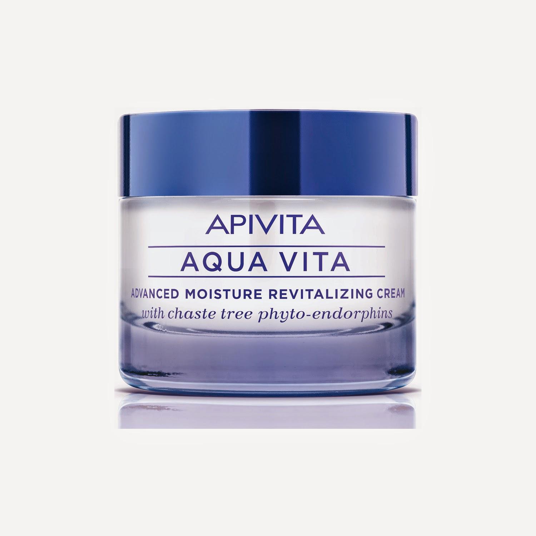Aqua vita Apivita opiniones