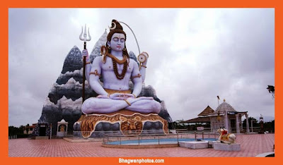 Pics Of Lord Shiva