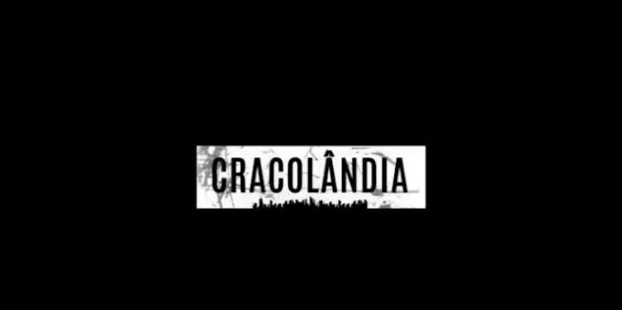 'Cracolândia': documentário de Edu Felistoque é selecionado para o 13º Los Angeles Brazilian Film Festival