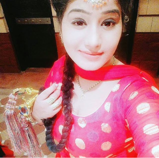 Mandy Grewal Dancer Model Height Weight Age Husband Family Children Affairs Biography Wikipedia - MyTrendingStar.com