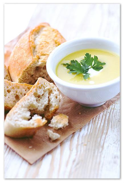 Salsa-al-burro-aglio-e-prezzemolo