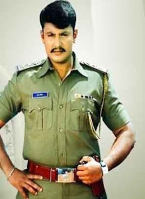 Saamy Movie Unknown Interesting Facts & It's All Remake Movies List – Vikram 2003 Tamil