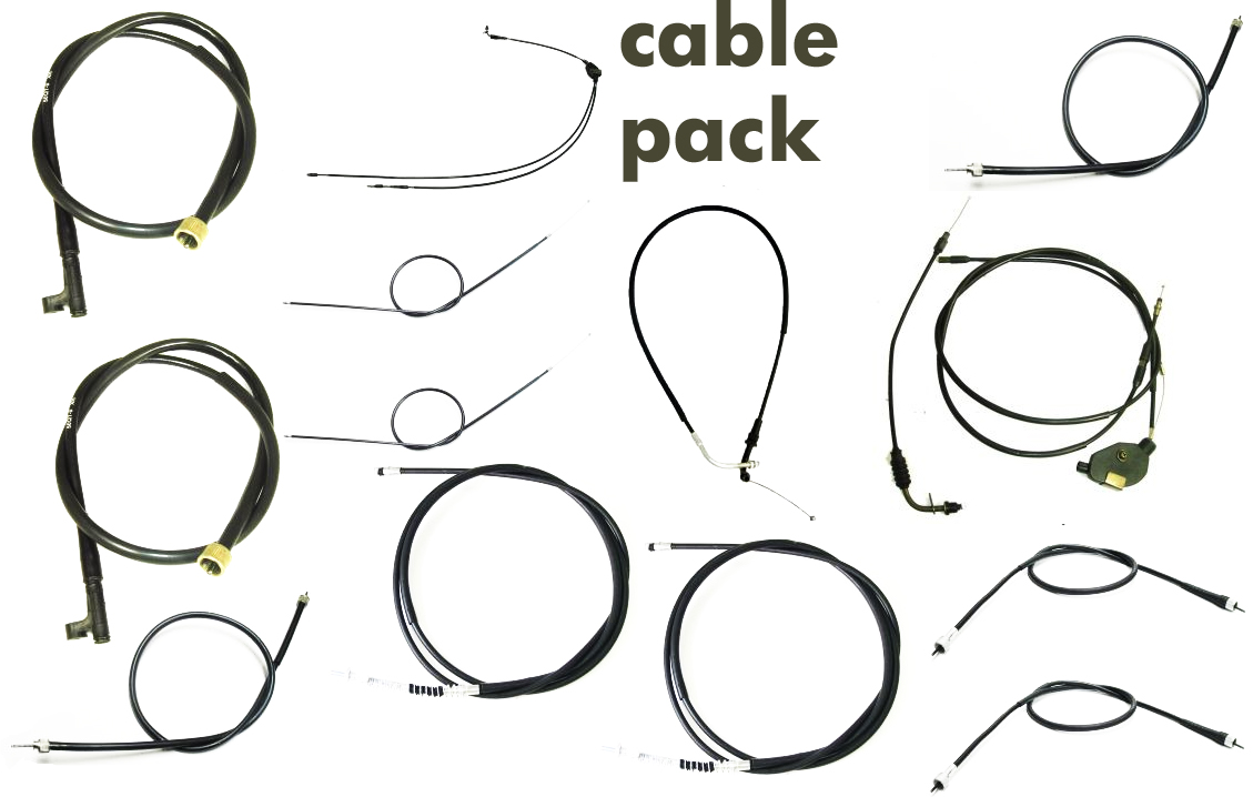 Jonway Atv Wiring Diagram ATV Starter Diagram Wiring