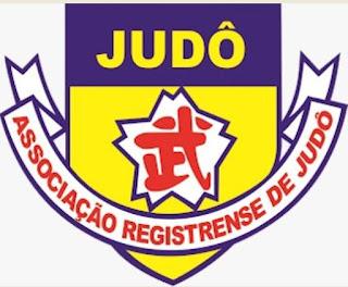 Comunicado da Arju - SUSPENSÃO DOS TREINOS DE JUDÔ POR DUAS SEMANAS