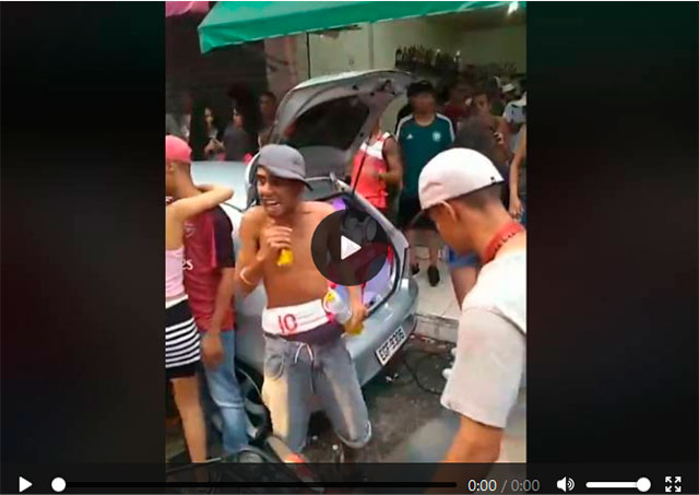 https://geraligado.blog.br/2019/04/se-loko-o-cara-ta-bichaoo.html