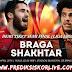 Prediksi Sepakbola Europa League | Sporting Braga vs Shakhtar Donetsk