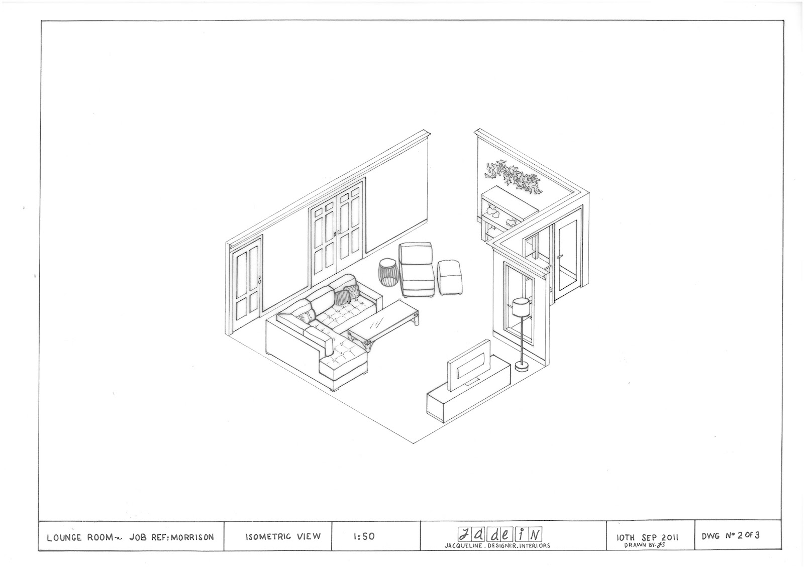 Ranger Spacecraft Isometric Drawing (page 4) - Pics about ...