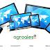 Traga seus vídeos para serem publicados gratuitamente no site da Agroales TV