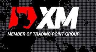 Fitur yang Tersedia dalam Broker XM
