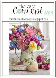 https://thecardconcept.blogspot.com/2020/04/the-card-concept-133-hello-spring.html