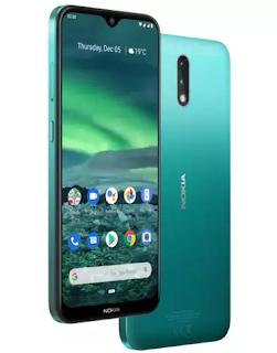 android 11,الهواتف الذكية,nokia 2.4,nokia 7.1,nokia 5,nokia 5.1,nokia 2019,nokia c2,nokia n70,nokia 9.1,nokia 5.2,nokia 6110,
