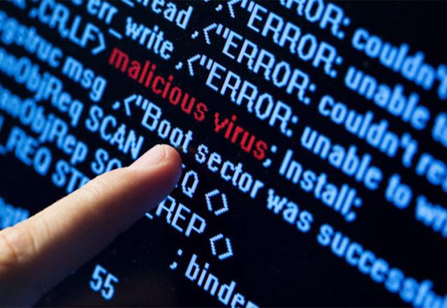 Malware oculto en copias de videojuegos ha afectado a más 900.000 usuarios.