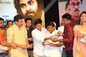 Saptagiri Express audio launch photos-thumbnail-12