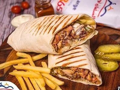 منيو وفروع وأرقام توصيل دليفري مطعم السلطان أيوب 2020