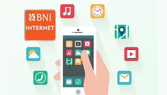 Hati-hati aplikasi BNI Palsu ada di Play Store!