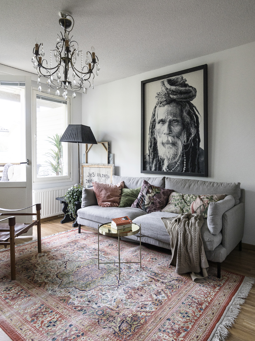 sisustus, sisustaminen, koti, interior, scandinavian home, inredning, nordic home, Visualaddict, koti, hem, home, visualaddictfrida, valokuvaaja, Frida Steiner, finnishhome, myhome,