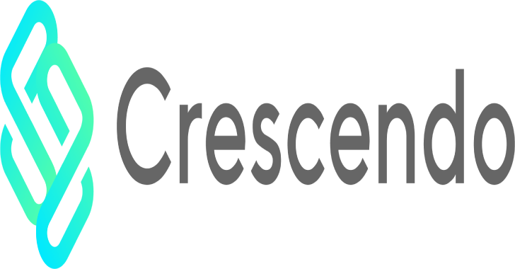 Crescendo : Real Time Event Viewer For MacOS