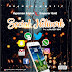 [MUSIC] Hypeman Edalok Ft. Emperor Gold - Social Network