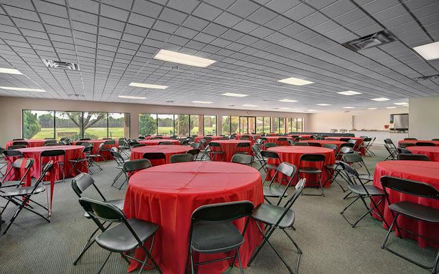 Wedding Venues Wichita Ks all star sports wichita ks disney all star sports resort