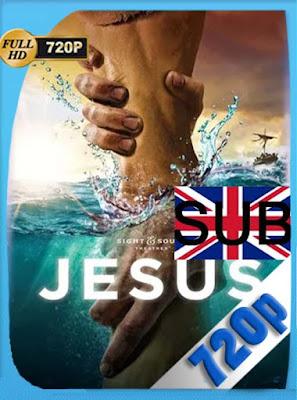 Jesus (2020) HD[720P] subtitulada [GoogleDrive] DizonHD
