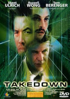Film-hacker-takedown