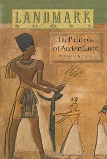 http://www.abebooks.com/servlet/SearchResults?an=elizabeth+payne&sts=t&tn=pharaohs