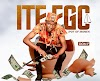 Music: Don F_Ite Ego (Pot Of Money)