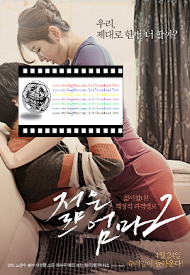 Download Film Terbaik Semi Hot Korea Young Mother 2