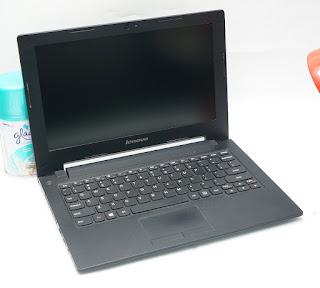 Jual Laptop Bekas Lenovo S20-30
