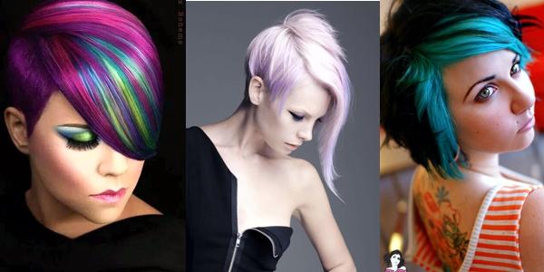 Pin by lana white on create. In 2018 | hair, hair styles, hair beauty.
