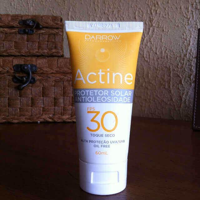 actine-protetor-solar