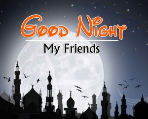Beautiful Good Night 4k Images For Whatsapp Download 58