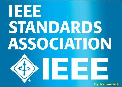 Network Technology - IEEE 802 Standard