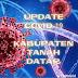 Update Minggu : 34 Orang Konfirmasi Positif Covid-19