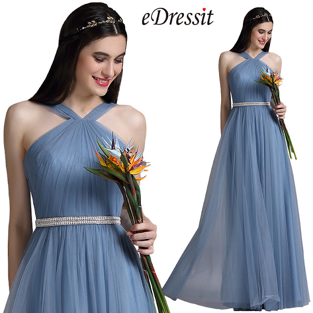 http://www.edressit.com/edressit-blue-halter-neck-ruched-summer-bridesmaid-dress-07160605-_p4794.html