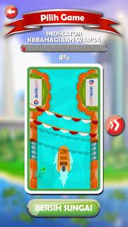 Download Game Jakarta Memilih APK v1.0.5