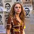 Minissérie espanhola 'O Dia de Amanhã' estreia em junho na HBO