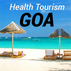 medical tourism in goa Goa offers certain lifestyle to its inhabitants and travellers that makes this place the best choice for medical tourism.