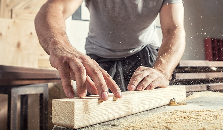 15 Tips for Carpentry Services Success