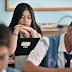Kisi-kisi Soal USBN dan UN 2019 SMA, SMK & SMP Resmi dari Kemendikbud