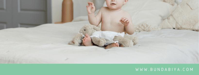 review pure baby diaper cream, diaper cream terbaik, diaper cream untuk newborn, review mustela diaper cream, review mustela barrier cream, review sleek diaper cream, diaper cream recommended, diaper cream untuk kulit sensitif