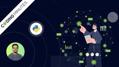 python-data-science-master-course