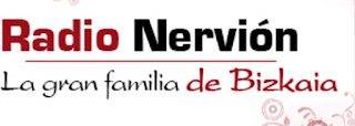 Radio Nervion en directo