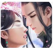 Tải Game Trung Quốc hay Phong Thần Truyện Việt Hóa Full VIP tặng 5.000.000 KNB cùng vô số quà