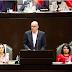 """Propone nuevo Congreso de la Unión revertir el """"gasolinazo"""""""